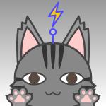 cat1459663368212